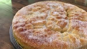 mecklenburger zuckerkuchen