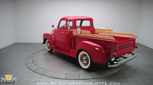 132459 / 1950 Chevy 3100 Pick Up Truck - YouTube Pin By Hollywood Jackson On Classic Trucks Pinterest Chevy 1950 3100 Red Stardom Youtube Delicious Ice Cream Llc Truck Stock Photo 122945097 Alamy Truck Chopped Top Suicide Doors Waycool Customs 1950chevytruckbradapicella6 Total Cost Involved Amazoncom Amt Amt679l12 125 50 Texaco Pickup Amts0679 Beautifully Simple And Clean Example Of A 1947 1948 1949 Chevrolet F60 Monterey 2015 The In Barn Custom Boss Video Gets Reborn With 6bt Power Diesel Army