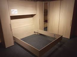 schlafzimmer eckschrank set caseconrad