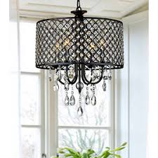 Home Depot Ceiling Lamp Shades by Chandelier Chandelier Lamp Home Depot Chandeliers Plug In