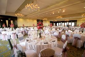 Have A Great Wedding Moment At Venues In Southern California Rustic Los