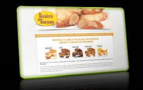 logiciel de cr饌tion de cuisine gratuit logiciel cr饌tion cuisine gratuit 55 images ハロウィン妃菜子の