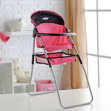 Graco 2 In 1 Hot Pink Doll High Chair: Amazon.co.uk: Toys & Games Graco High Chaircar Seat For Doll In Great Yarmouth Norfolk Gumtree 16 Best High Chairs 2018 Just Like Mom Room Full Of Fundoll Highchair Stroller Amazoncom Duodiner Lx Baby Chair Metropolis Dolls Cot Swing Chairhigh Chair And Buggy Set Great Cdition Shop Flat Fold Doll Free Shipping On Orders Over Deluxe Playset Walmartcom Swing N Snack On Onbuy 2 In 1 Hot Pink Amazoncouk Toys Games