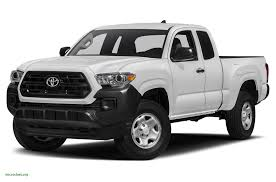 2018 Toyota Tacoma Diesel Interior : Concept Car 2019 2018 Ford F150 Diesel Full Details News Car And Driver Hilux Overview Features Toyota Europe Tundra Dually Project Truck At Sema 2008 1982 Pickup Diesel A Very Nice Looking Flickr 2019 20 Top Upcoming Cars Reviews Price Photos Specs Wikipedia Speed 2009 Truck Engine Stock Photo 113043 New Update