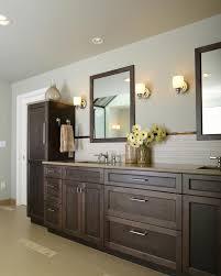 Murray Feiss Bathroom Lighting by Vs7401 Ch 1 Light Vanity Fixture Chrome