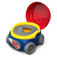 Elmo Adventure Potty Chair Canada by Thomas Train Potty Chair 100 Images Thomas Train Melody Music