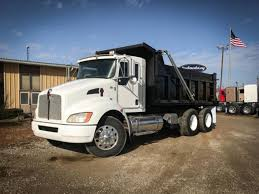 Kenworth Dump Trucks In Mississippi For Sale ▷ Used Trucks On ... Kenworth T600 Dump Trucks Used 2009 Kenworth T800 Dump Truck For Sale In Ca 1328 2008 2554 Truck V 10 Fs17 Mods 2006 For Sale Eugene Or 9058798 W900 Triaxle Chris Flickr T880 In Virginia Used On 10wheel Dogface Heavy Equipment Sales Schultz Auctioneers Landmark Realty Inc Images Of T440 Ta Steel 7038