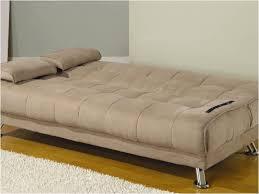 Klik Klak Sofa Bed Ikea by Sofa Furnitures Duxlab Com Sofa Furnitures