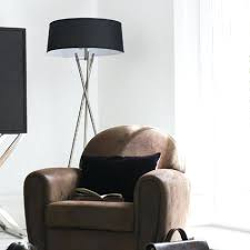 Archie Photographic Tripod Floor Lamp by Floor Lamps Tripod Floor Lamp Uk Ikea Diy Wooden Tripod Lamp