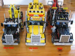 MOC]Tow Truck - LEGO Technic And Model Team - Eurobricks Forums How To Build A Lego Tow Truck Youtube Lego 42079b Tow Truck Technic 2018 A Flickr City Great Vehicles Pickup 60081 885415553910 Ebay Trouble 60137 Toys R Us Canada The Worlds Most Recently Posted Photos Of Lego And Race Remake Legocom 60017 Sportscar Comlete With Itructions 6x6 All Terrain 42070 Retired Final Sale Bricknowlogy Build Amazoncom 60056 Games Speed Ready Stock Golepin