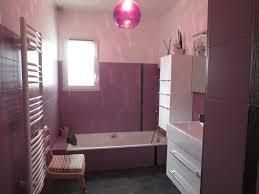 chambre d hote st sur nivelle chambre d hôtes maison iduski alde chambre à pée sur