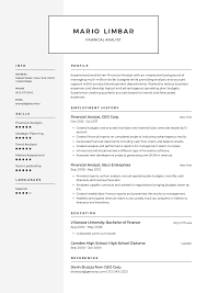 Financial Analyst Resume Templates 2019 (Free Download ... Analyst Resume Example Best Financial Examples Operations Compliance Good System Sample Cover Letter For Director Of Finance New Senior Complete Guide 20 Disnctive Documents Project Samples Velvet Jobs Mplates 2019 Free Download Accounting Unique Builder Rumes 910 Financial Analyst Rumes Examples Italcultcairocom
