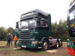 Squires Transport VU10 OKH At Oswestry Truck Show | Joshhowells27 ... Paroda Master Truck Show 2017 Nika Service The Truck Show Podcast Home Facebook Parting Shots From Louisville Rssel 2016 79 Powered By Www 75 Chrome Shop 27th Annual Penrith Working 2014 Sydney Vee Thirsk Gathering 2018 Admission Times Fees British Motor Museum Worlds Largest Collection Of Historic Visitors Flock To Bnard Castle Northern Echo Power Truck Show Youtube Gore Nz