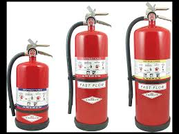 Fire Extinguisher Mounting Height Code by Products Amerex Fire