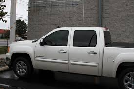 Photo :: 2012 Gmc Sierra - Tint 2012 Gmc Sierra 1500 Sle Used 2014 3500hd Regular Cab Pricing For Sale Edmunds 042012 Canyon Crew Truck Kicker Compvt Cvt10 Dual 10 Tilbury Auto Sales And Rv Inc Gmc Z71 Best Image Gallery 1217 Share Download Hybrid 4dr Sb W3hb 60l 8cyl Gas Amazoncom 2500 Hd Reviews Images Specs 2500hd Price Photos Features Spoolntsi Sierra1500crewcabslepickup4d534ft Dually In Fl Kelley Winter Haven Brings Bold Refinement To Fullsize Trucks Denali Photo Image Gallery