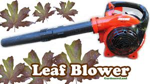 Echo Leaf Blower Best Cordless Gas Lawn Leaves Blowers - Blowing ... Worx 125 Mph 465 Cfm 56volt Max Lithiumion Cordless Turbine Leaf Ryobi Zrry40411 Jet Fan Blower Reviews Lawn Care Pal 5 Best Electric For The Easiest Leave Cleaning Pool Admin Author At Gardenlife Pro 10 Blowers For 2017 Top Gas And In Amazoncom Dewalt Dcbl790m1 40v Max 40 Ah Lithium Ion Xr Vacuum Partner Corded 7 Your Guide To The Absolute Gaspowered Family