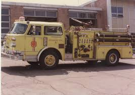 AMERICAN LaFRANCE Heavy Duty Emergency Fire Truck Air Horn Kit Commercial Heres What Its Like To Drive A The Recent Deliveries Fort Garry Trucks Rescue To Fit 15 Man Tgx Euro6 Xxl Cab Roof Light Bar B Leds Spots Boston Ladder 17 Responding Horns Sirens Lights Engine Wikipedia 150db Super Loud 12v Single Trumpet Compressor Lorry Lander Vfd Small Cargo 336hp 371hp 8x4 12 Tires Stake Side Wall Box Fdny Eq2b Siren With Realistic Air Horn Audio Modifications Massive Warehouse Fire In St Louis Smolders Into Thursday Law And Diagram Of Parts An Adjustable Nonadjustable
