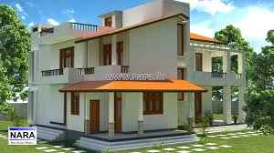 Home Design In Sri Lanka Elegant House Plan Sri Lanka Nara – WIN ...