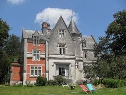 chambres d hotes charente 16 chambres d hôtes château de la redortière chambres lesignac durand