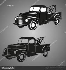Old Vintage Tow Truck Vector Illustration. Retro Service Vehicle ... Old Tow Truck Stock Photos Images Alamy Intertional Towing Recovery Museum Chattanooga Tennessee Phil Z Towing Flatbed San Anniotowing Servicepotranco In Parkville Md Maryland Auto Repair Shop Pictures Of Arlington Fast Lane Pump Action Toys R Us Canada Ford Bangshiftcom Anybody Like An This 1978 C600 Pin By Anton Stanlescu On Old Cars What Else Pinterest Gta V Location Rusty Youtube Micks Service Gallery Tow Truck Stock Photo Image Scenic Disney Tire 22537628