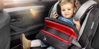siege auto lequel choisir guide siège auto lequel dois je choisir pour mon enfant galaxus