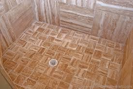 shower enchanting shower base for tile menards commendable