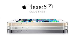 iPhone 5s Plans Optus