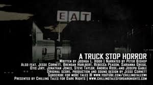 A Truck Stop Horror By Joshua L. Hood On Vimeo Truckstopcom Industry News Overhead Costs Trucking Tips And More Big Rigs Semi Trucks Of Different Brands Models And Colors Are Lined Tennessee Tech Admits To Incuracies In Glider Kit Study Bulk Over The Road Semitruck Tractors Parked At A Truck Stop Plaza Stock Sneak Preview Arriving For Walcott Jamboree Thomas Obrien Of Travelcenters America Takes Truckstop Service Classic Blue With Sign Oversized Load On San Diego Life As A Truckstop Stripper Vice Tctortrailer Hauling Cars Catches On Fire At Smith County Truck Stop State Street Sales Lifter Pro
