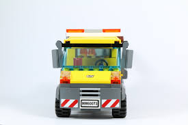 Review: LEGO City 60073 – Service Truck Lego City Mobile Command Center 60139 Police Boat Itructions 4012 2017 Lego Police Itructions Unit 7288 Brickset Set Guide And Database Red White Hospital Building Lions Gate Models Review 60132 Service Station Set Of Custom Stickers To Build A Bomb Squad Truck And Helicopter Pictures Missing Figures Qualitypunk Blog Alrnate Challenge 60044 Town
