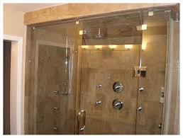 Home Steam Room Design | Home Design Ideas Aachen Wellness Bespoke Steam Rooms New Domestic View How To Make A Steam Room In Your Shower Interior Design Ideas Home Lovely With Fine House Designs Sauna Awesome Gallery Decorating Kitchen Basement Excellent Basement Room Design Membrane Inexpensive Shower Bathroom Wonderful For Youtube Custom Cool