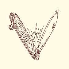 ᐅ Tatuajes De Gerberas » Tatuajes Tattoos