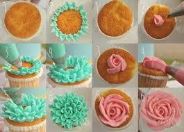 30 Wonderful Cupcake Ideas