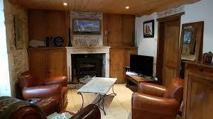 chambre d hotes la flotte en ré chambres d hôtes la maison du puits sans fond chambres d hôtes la