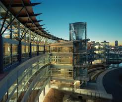 Kawneer Curtain Wall Doors by Projects Featured Projects Kawneer North America