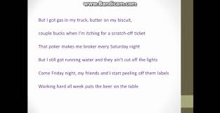 Beer On The Table By Josh Thompson W/ Lyrics - YouTube Any Love For Bucees Album On Imgur Uncategorized Itinerant Foodies Beigebisque Gas Ranges The Home Depot Mens Country Deep I Miss Mayberry The Sabbatical Chef Beer Tablejosh Tompson Lyrics Youtube Josh Thompson On Table Reviews Archives Page 3 Of 4 Baking Explorer Biscuits Sweettooth In Seattle Where To Eat And Drink In San Francisco Napa Nashvillefoodtruckjunkie Fan Blog Of All Things Food Trucks