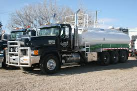 Lesak Vacuum Truck Services Vacuum Trucks Supplied For Powerstation Cleaning Contract Ngage Excavators Equipment Excedo Hire Group Truck Rentals Harrys Septic Tank Cleaning In Cranbrook Bc Heavy Trucks Sale Alberta Camex 2017 Progress 1800gallon W Automatic Trans Rental Vactor Sewer Cleaner Rent Vactors By Premier Sales Of Ca Vactruckscanada Twitter Industrial Vac2go