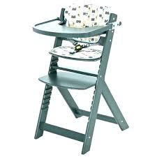 carrefour chaise haute carrefour chaise haute carrefour chaise haute chaise bacbac