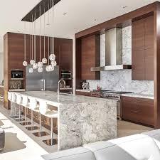 modulare hochglanz weiß lack design bereit made küche schrank mit china top marke scharniere buy modulare küche schrank hochglanz weiß lackiert