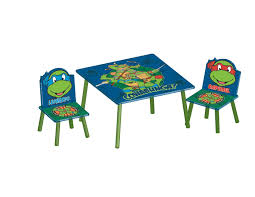 Delta Teenage Mutant Ninja Turtle Toddler's Table & Chairs Teenage Mutant Ninja Turtles Childrens Patio Set From Kids Only Teenage Mutant Ninja Turtles Zippy Sack Turtle Room Decor Visual Hunt Table With 2 Chairs Toys R Us Tmnt Shop All Products Radar Find More 3piece Activity And Nickelodeon And Ny For Sale At Up To 90 Off Chair Desk With Storage 87 Season 1 Dvd Unboxing Youtube
