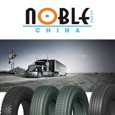 Noble Car Parts, Noble Car Parts Suppliers And Manufacturers At ... Pinterest Vnl On American Simulator Cheap Volvo Truck Parts Prices Car Drive Wheel Boss Alinum Alloy Rims Excavator Lkm Used Excavators Steam Chevrolet 454 Ss Muscle Pioneer Is Your Forgotten Factory Supplier For Fvr Body Buy Auto Online Deals On Jeep And Youtube List Manufacturers Of Cargo Fm9 Fm12 Fh12 Fm400 Fh400 Fm440 Fh440 Fm Fh Price Japanese Heavy Duty Hino Abs Headlampside Brake Drum 3600a 3600ax Gunite Popular Tool Partsbuy Lots From