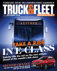Truck And Fleet | Middle East Construction News What Theyre Worth Price Digests Awards Top Trucks For Retained 10 Bestselling Cars Of 2018so Far Kelley Blue Book 1942 Chevrolet Trucks Dealers Showroom Gold Truck Picture Welcome Gndhara Nissan Wikipedia Announces Winners Of Allnew 2015 Best Buy Awards New Chevy Dealer In Lansing Used Car Shaheen The Motoring World Usa Names The Ford F150 As Little Online At Low Prices India Books Restoration Accsories Pickup Catalog Page 16 Trade In Offer Tradein A Suv Van Or Get Free Tv Gmc Topkick C4500 Sale Nationwide Autotrader