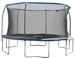 Best Trampoline Reviewed & Tested In 2017 Skywalker Trampoline Reviews Pics With Awesome Backyard Pro Best Trampolines For 2018 Trampolinestodaycom Alleyoop Dblebounce Safety Enclosure The Site Images On Wonderful Buying Guide Trampolizing Top Pure Fun Of 2017 Bndstrampoline Brands Durabounce 12 Ft With 12ft Top 27 Reviewed Squirrels Jumping Image Excellent