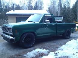 88 Ranger Pro Touring Truck - The Ranger Station Forums 1996 Ford F150 Tires P27560r15 Or 31105r15 Truck Project Bulletproof Custom 2015 Xlt Build 12 Convert Your Pickup To A Flatbed Six Door Cversions Stretch My Overland Forum Community Of Fans 2016 With 6 Lift Youtube 83 F250 69 Diesel Build Enthusiasts Forums Built Allwood 1969 F100 2017 Super Duty Questions Answered The Fast Lane 1968 Album In Comments Projectcar