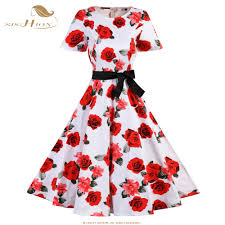 popular polka dot dress pink buy cheap polka dot dress pink lots