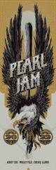 Revival Jam Deck 2016 by 175 Best Design Images On Pinterest Concert Posters Gig Poster