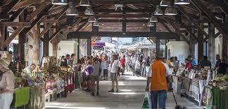 jean pieds de port office de tourisme jean pied de port baïgorri site officiel