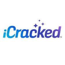 iCracked iPhone Repair 19 s & 10 Reviews Mobile Phone