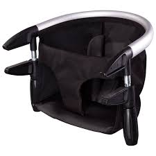 Phil&teds Lobster High Chair - Black : High Chairs - Best Buy ... 8 Best Hook On High Chairs Of 2018 Portable Baby The Top 10 For 2019 Chair That Attaches To Table A Neat Idea Total Fab Pod Travel Ever Living Room My First Years Regalo Easy Diner Hookon Great Inexp Flickr Ultimate Guide Choosing The Best Travel High Chair Foldable On Booster Seat Restaurant Infant Safe Safety Childrens Kids Reviews Comparison Chart Chasing Philteds Lobster Nbsp Black Buy