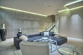 impressive led lights for living room living room led lights