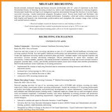 8-9 Sample Recruiter Resume Summary | Crystalray.org Creative Resume Templates Free Word Perfect Elegant Best Organizational Development Cover Letter Examples Livecareer Entrylevel Software Engineer Sample Monstercom Essay Template Rumes Chicago Style Essayple With Order Of Writing Ulm University Of Louisiana At Monroe 1112 Resume Job Goals Examples Southbeachcafesfcom Professional Senior Vice President Client Operations To What Should A Finance Intern Look Like Human Rources Hr Tips Rg How Write No Job Experience Topresume 12 For First Time Seekers Jobapplication Packet Assignment